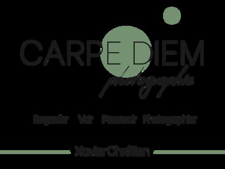 Carpe Diem vous souhaite une belle rentrée et reste à votre écoute  pour tous vos besoins photos !
