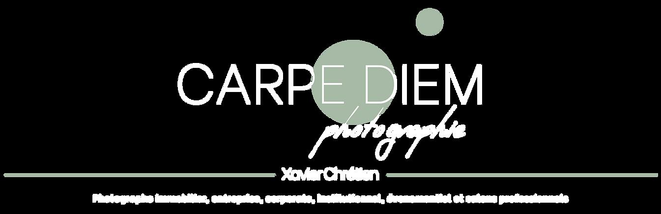 Photographe_immobilier_et_entreprise,_co