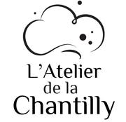 """DECOUVREZ  ET VISITEZ """"L'ATELIER DE LA CHANTILLY """" GRACE A LA  VISITE VIRTUELLE  CARPEDIEM"""