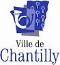LOGO VILLE DE CCHANTILLY.png