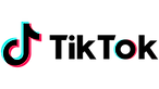 TikTok-Emblema.png