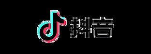 抖音logo.png