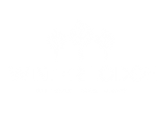 winter lodge (4).png