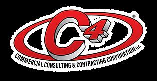 C4-Logo-Final.png