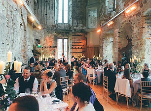 Lulworth-Castle-wedding-breakfast.jpg