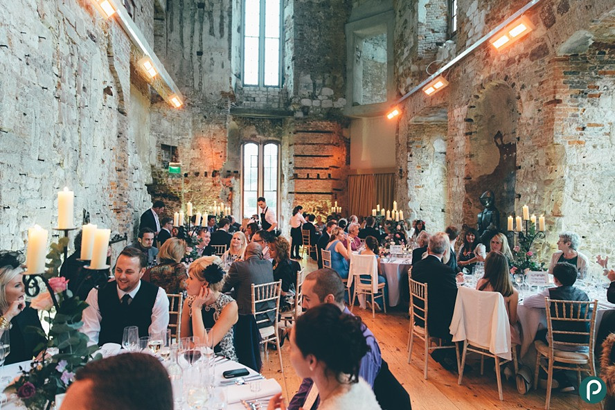 Lulworth-Castle-wedding-breakfast.jpg