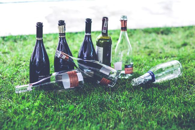 agriculture-alcohol-bottle-5964.jpg