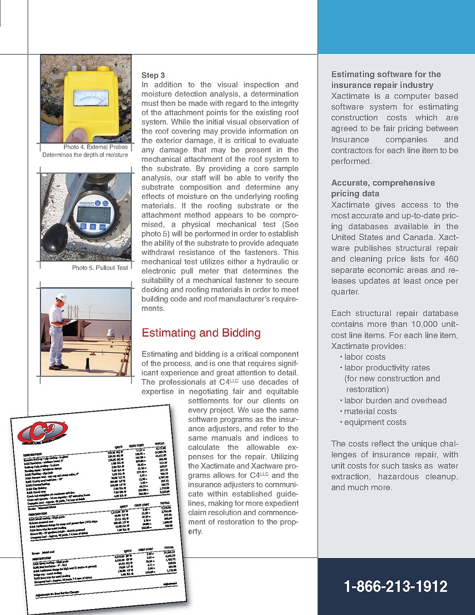 C4_Booklet_Page_5.png
