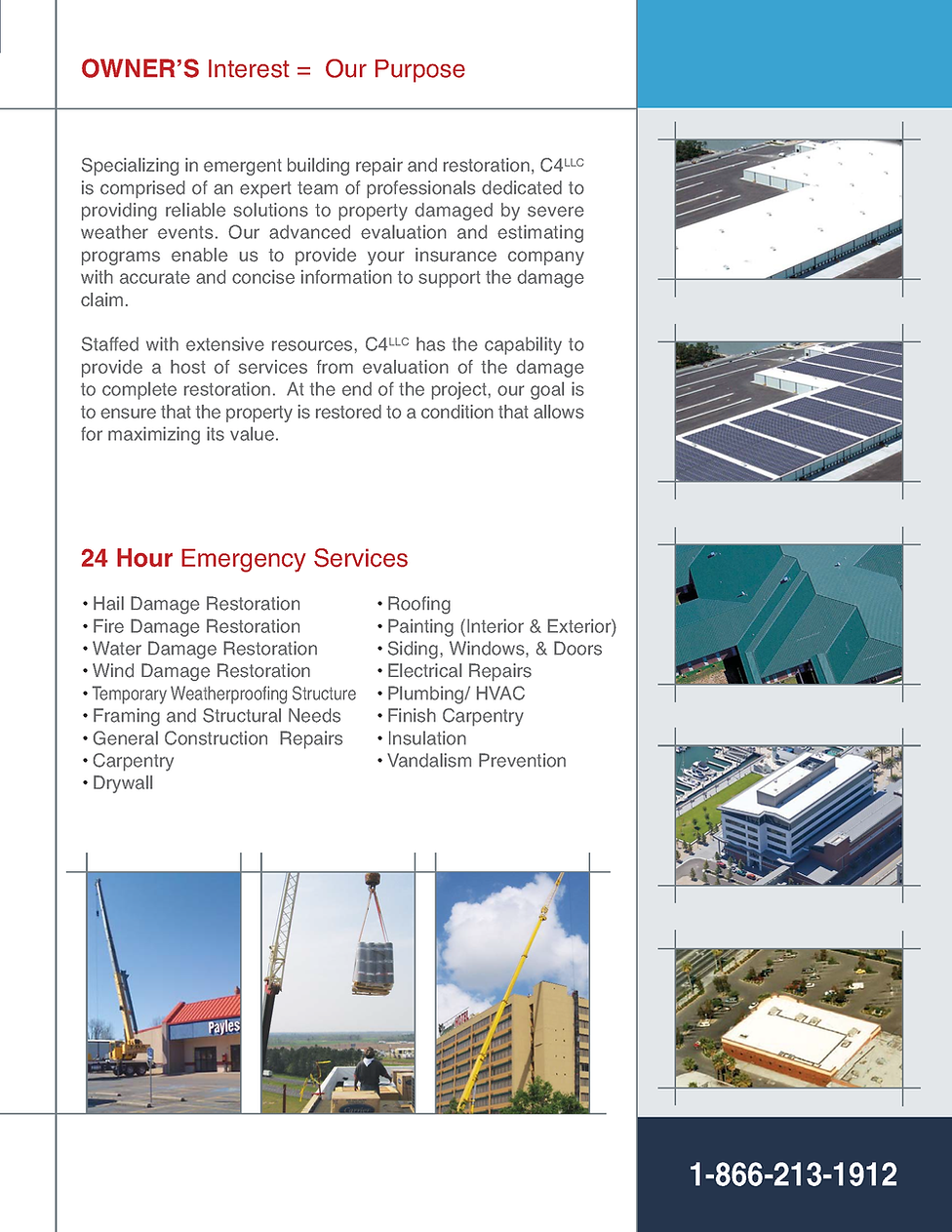 C4_Booklet_Page_3.png