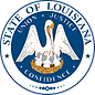 c41200px-Seal_of_Louisiana.svg.png