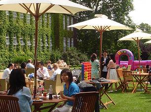 Regents Bar 1.jpg