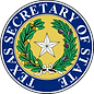 c41200px-Seal_of_Texas_Secretary_of_Stat