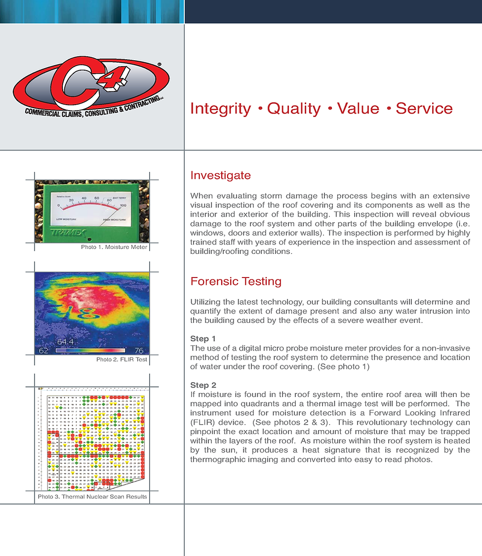 C4_Booklet_Page_4.png