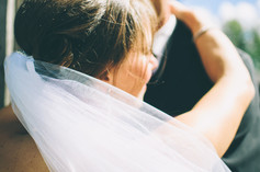 bride-close-up-couple-27733.jpg