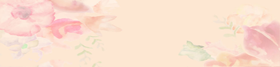 flower header thin.jpg