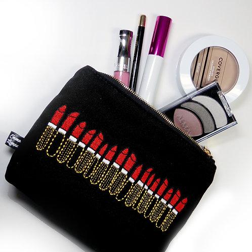 Lipstick Noir