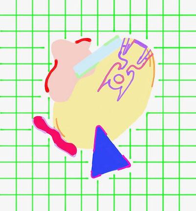 b9a56170-4856-48ec-afa0-30f4798044fa_rw_1200.jpg