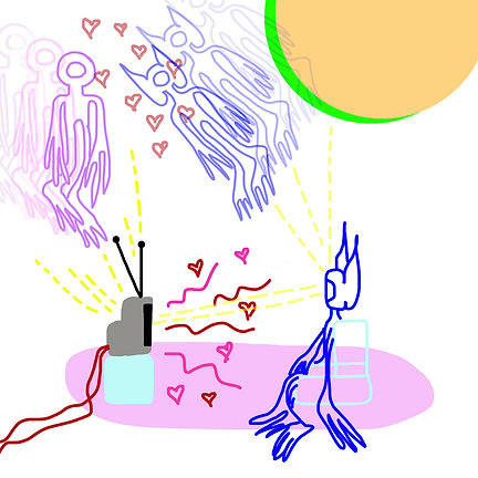 b5543d05-c09e-4881-970f-fb9a07c6797b_rw_1200.jpg