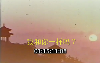 Screen Shot 2021-08-17 at 5.37.02 AM.png