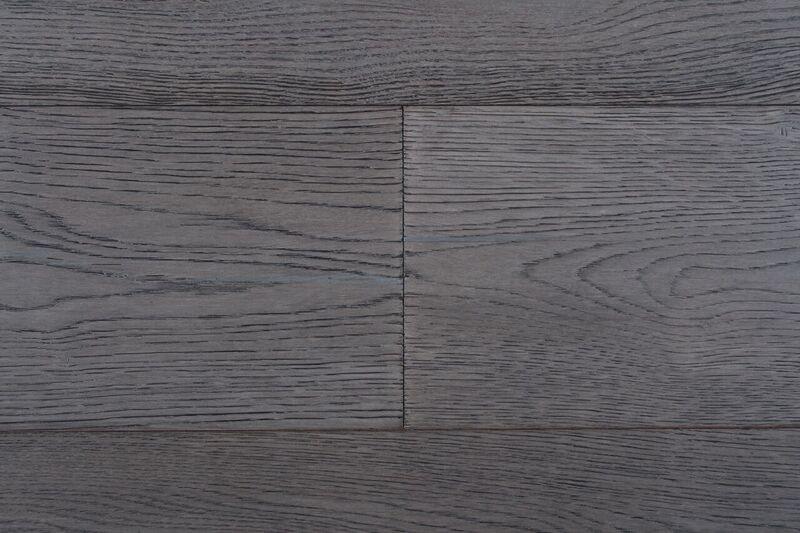 Oak Tofino Lenko Langley Hardwood Flooring Vinyl Plank