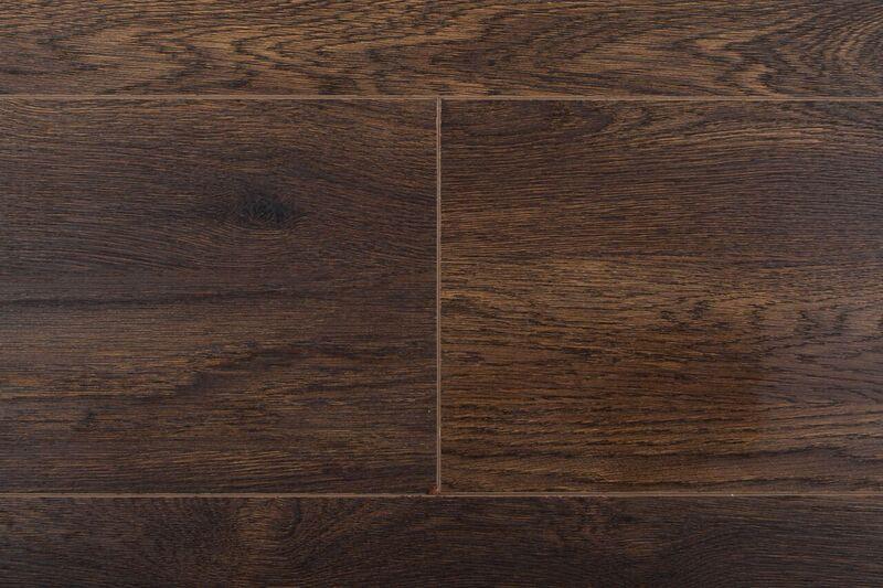 Tigers Eye Lenko Langley Hardwood Flooring Vinyl Plank