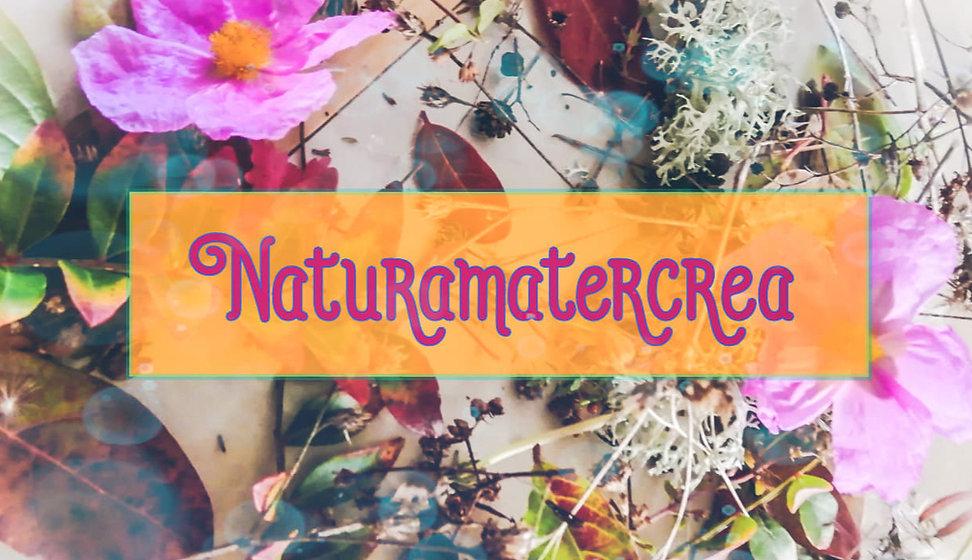 natura_edited.jpg