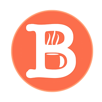 B oranje.png