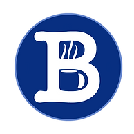 B blauw.png