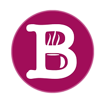 B paars.png