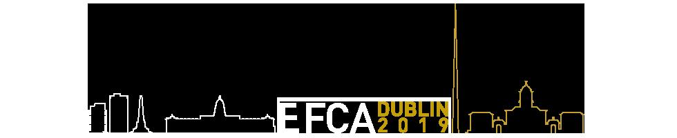 Logo_EFCA_3.png