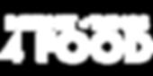 IOT4F_Logo_NoDates_2019.png