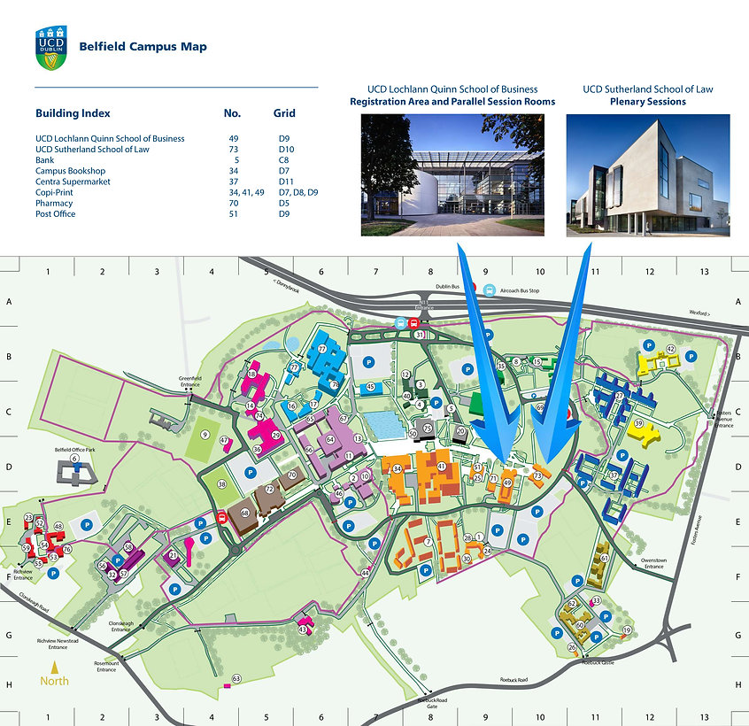 UCD_Campus_Map.jpg