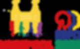 Final ESPO logo.png