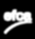 EFCA logo colour INVERT.png