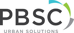 Logo-Anglais-PBSC-2017.jpg