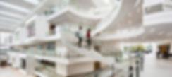 01-1-Science-stairs-wide.jpg