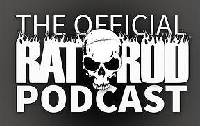 Rat Rod Podcast