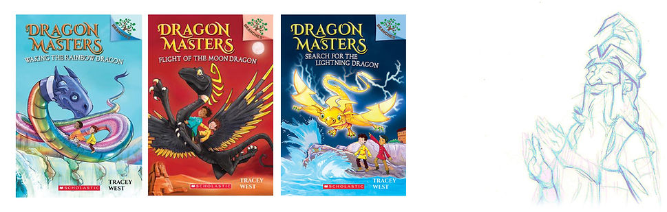 Dragon_Masters.jpg