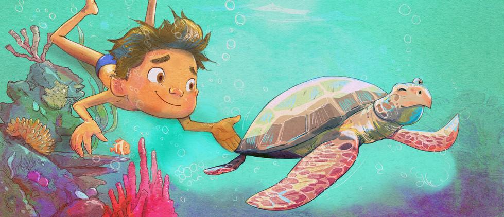 Ocean_day.jpg