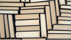 Printable Scripts for Kids and Teens