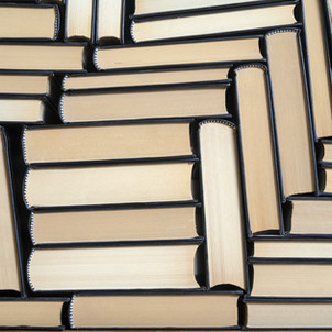 Books & Studies on Nutrient Recovery for Addictive Disorders