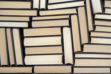Recepción de manuscritos. Agencia Literaria EXIT
