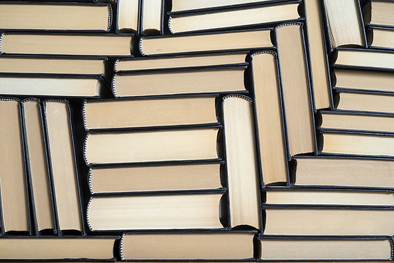CCIL Scholarly Book Award