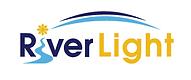 Logo Options1 (002).png
