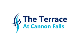 The terrace cannon falls- logo.png