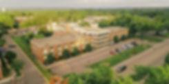 Outdoor drone - 2.jpg