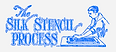 silkscreen_mail.png
