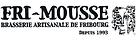 Fri-Mousse.png