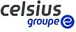 Groupe-e-Celsius.png