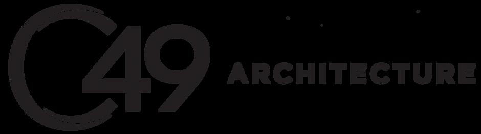Logo_C49_Final_Long.png